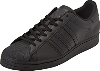 adidas Originals Superstar, Baskets Homme