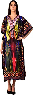 Best beach kaftan dress Reviews