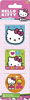 Trends International  Hello Kitty Page Clip  Bookmark