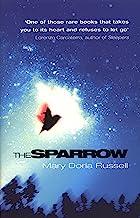 The Sparrow (English Edition)