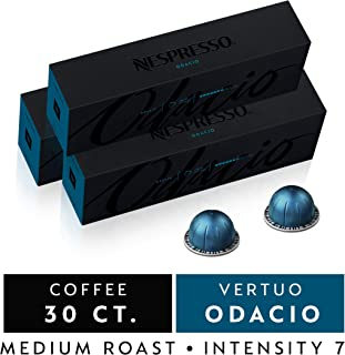 Best reusable nespresso vertuoline pods Reviews