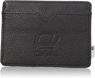 Supply Co. Men's Charlie Card Case + Tile