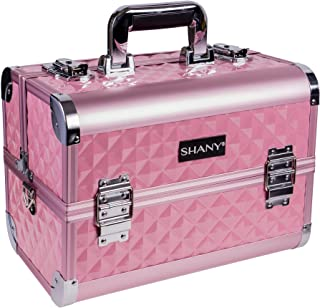 Shany Fantasy Collection Case - Pink