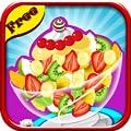 Fruit Salad Maker – Games for Girls. by Play Ink Studio