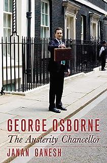 The Age of Osborne