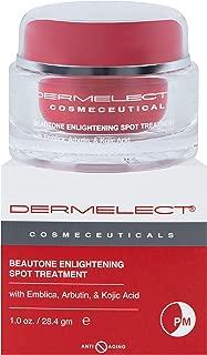 DERMELECT COSMECEUTICALS - Beautone Enlightening Spot Treatment, 1 oz.