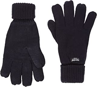 Regatta Thinsulate Lined Thermal Warm Winter Gloves