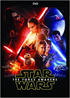 Best star wars 7 and 8 Reviews
