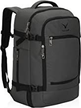 Best hynes eagle travel backpack Reviews