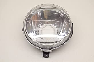 YAMAHA 5FU-H4320-00-00 Lens Assy (Clear); ATV Motorcycle Snow Mobile Scooter Parts