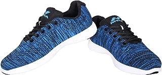 Nivia Arch Jogger Shoe