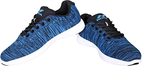 Arch Jogger Shoe