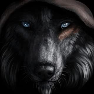 Albus Wolf Life
