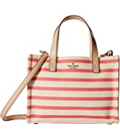 Kate Spade New York - Washington Square Sam