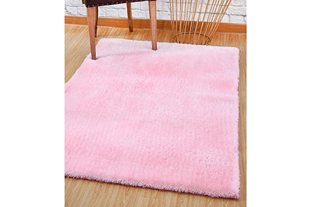 Best baby pink rugs for bedroom | Amazon.com