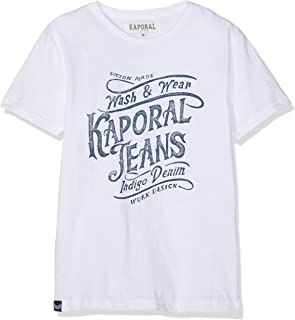 19ff8af36a9ff Amazon.fr   Kaporal - T-shirts