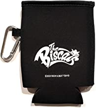 The Biscats 缶クージー