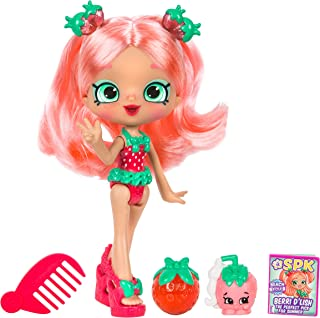 Best shopkins fashion mall collection Reviews