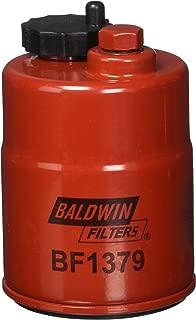 Baldwin BF1379 Fuel/Water Separator