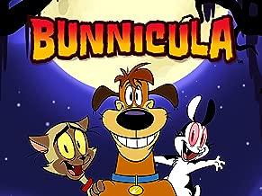 Best bunnicula season 1 episode 1 Reviews