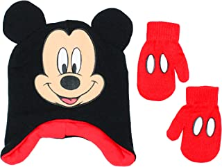 Best mickey mouse hats wholesale Reviews