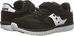 Saucony Kids - Originals Jazz Lite (Toddler/Little Kid)