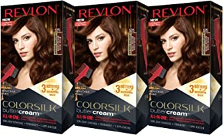 Best revlon golden brown hair dye Reviews