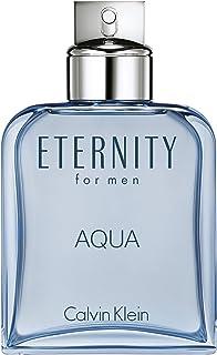 Calvin Klein Eternity Aqua Perfume For Men, 200 ml