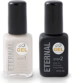 Amazon.com: gel para