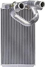 Best 2007 nissan xterra heater core replacement Reviews
