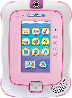 vtech innotab 3 plus the learning tablet