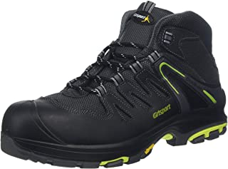 Grisport Men's Trojan Safety Boots