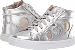Round About High Top (Toddler/Little Kid)