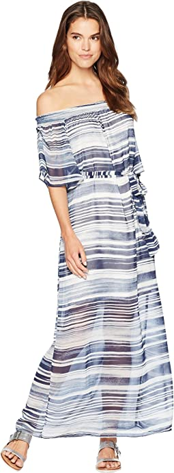 Trina Turk San Onofre Dress