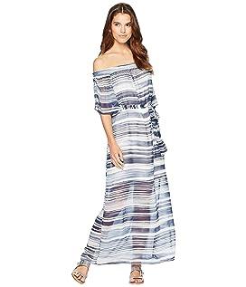 San Onofre Dress