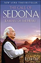 The Call of Sedona: Journey of the Heart