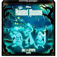 Funko Games: Disney Haunted Mansion Call of the Spirits Game Deals