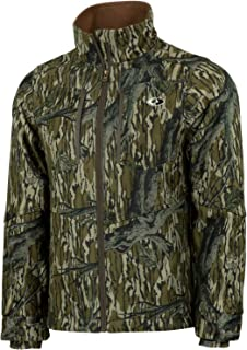 Best columbia hunting jacket Reviews
