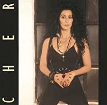 Best cher if i could turn Reviews