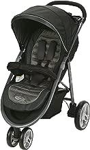 Best graco city stroller Reviews