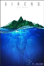 Lost World (SIRENS, Book 2)