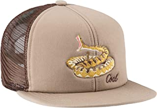 Coal - Mens The Wilds Hat