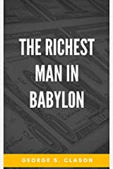 The Richest Man in Babylon (English Edition) eBook Kindle