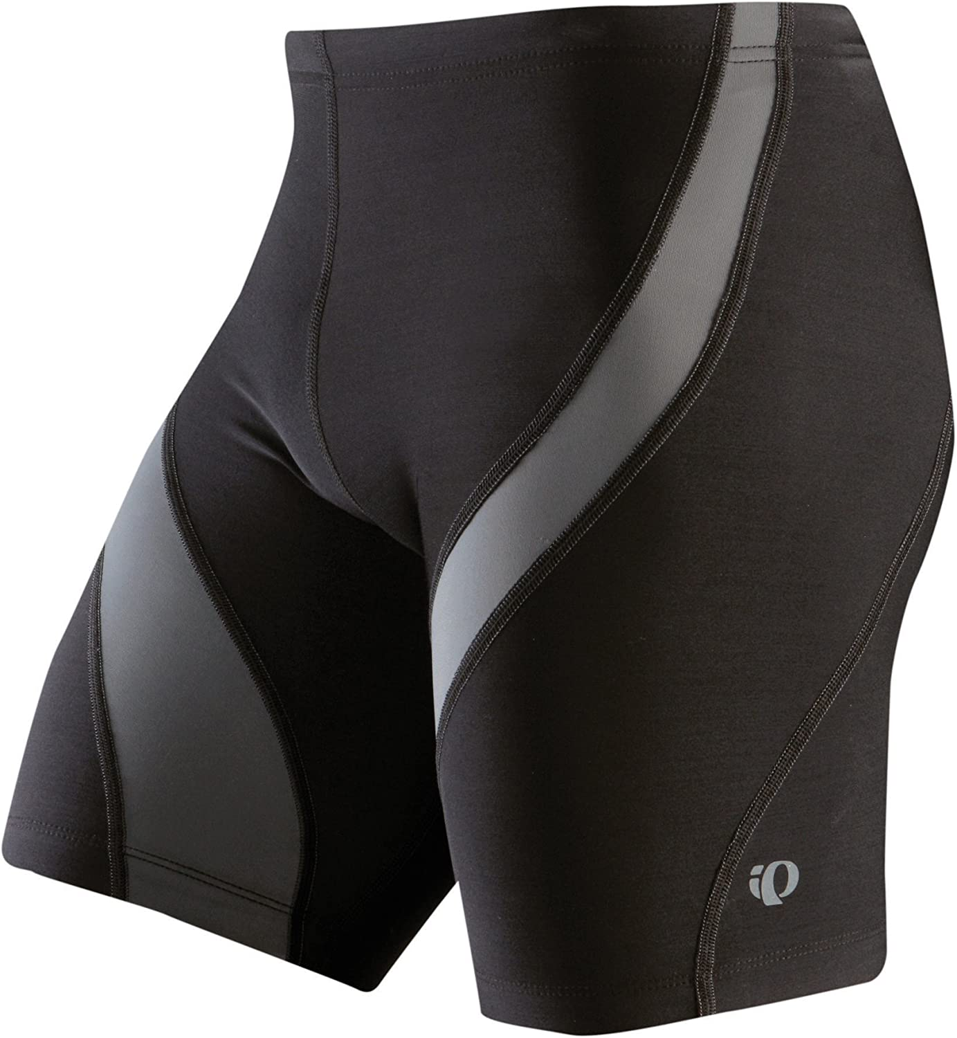 Indianapolis Mall Pearl iZUMi Infinity Running Compression Max 53% OFF Short
