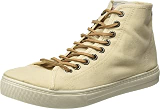 Levi's Men's Edwards Mid Sneakers