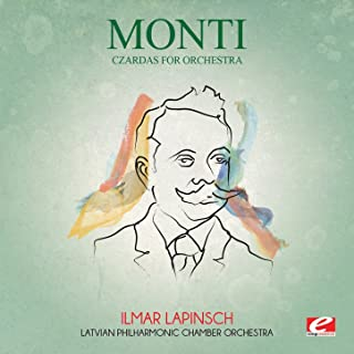 Best czardas monti mp3 Reviews