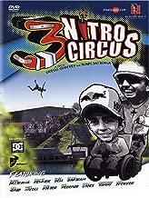 Best nitro circus the movie full movie Reviews