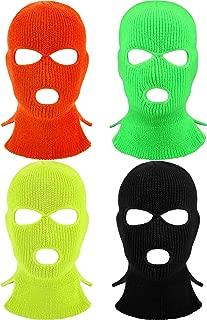 Best ski doo mask system balaclava Reviews