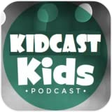 KidsCast Podcast for Kids