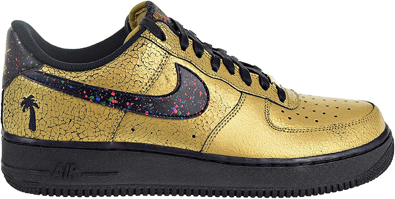 Nike AIR Force 1 '07 Mens Fashion-Sneakers AV3219